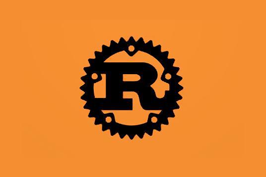 Rust Meetup #6 @ Devcafe (Mini Hackathon)